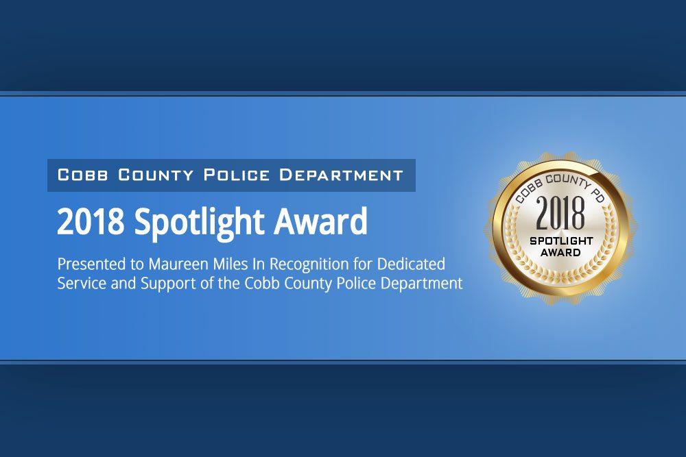 spotlight-award